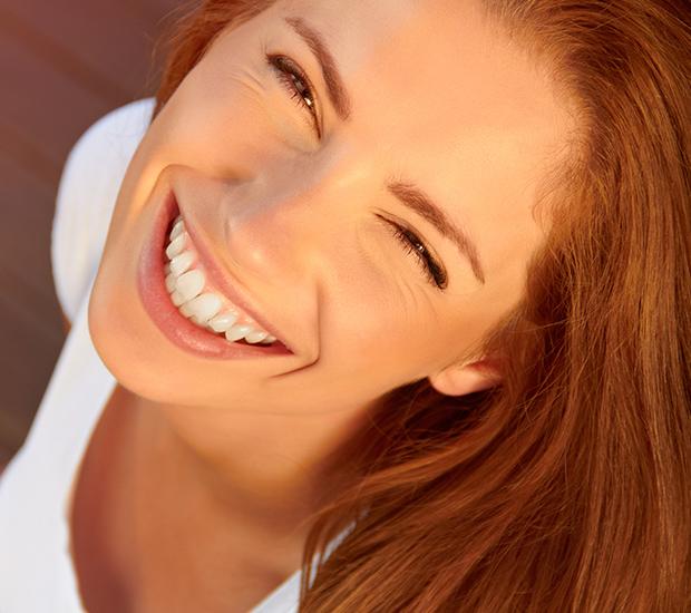 San Leandro Orthodontist